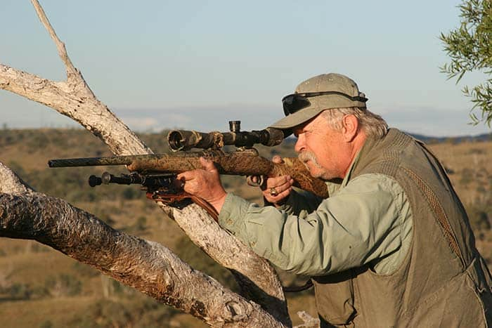 Best Scopes For Remington 700 Reviews 2021