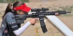 best 3 gun scopes reviews